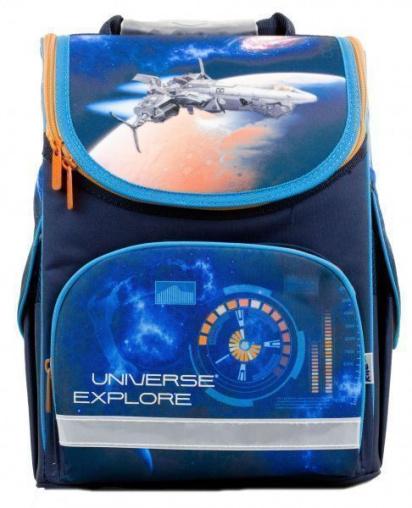 Рюкзаки KITE модель K17-501S-5 — фото - INTERTOP