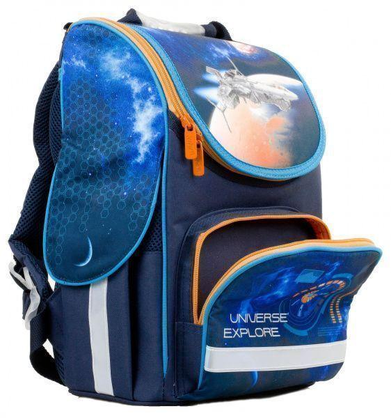 Рюкзак  KITE модель 1I4 приобрести, 2017