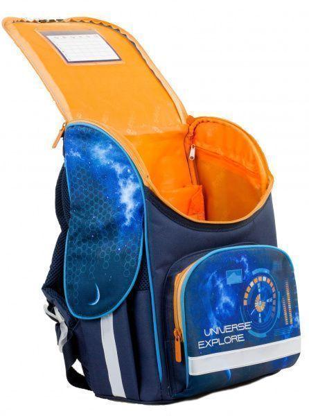 Рюкзак  KITE модель 1I4 цена, 2017