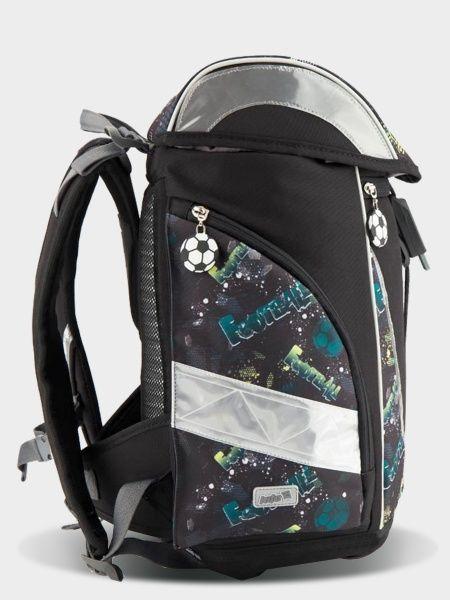 Рюкзак  KITE модель K18-577S-2 , 2017