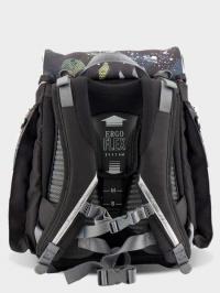Рюкзак  KITE модель K18-577S-2 характеристики, 2017