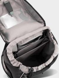 Рюкзак  KITE модель K18-577S-2 отзывы, 2017