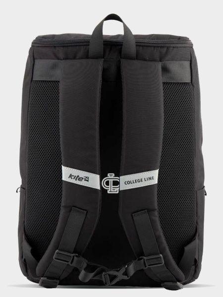 KITE Рюкзак  модель 1I43 відгуки, 2017