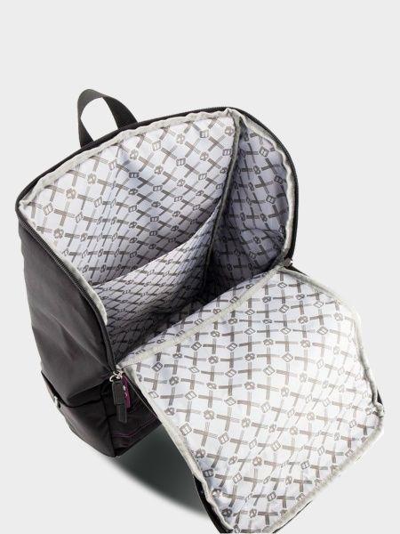 KITE Рюкзак  модель 1I43 ціна, 2017