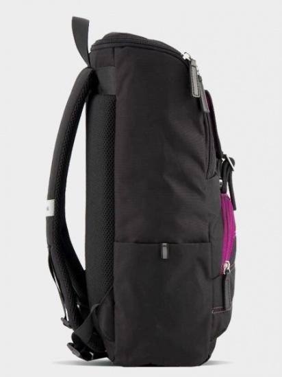 KITE Рюкзак  модель 1I43 придбати, 2017