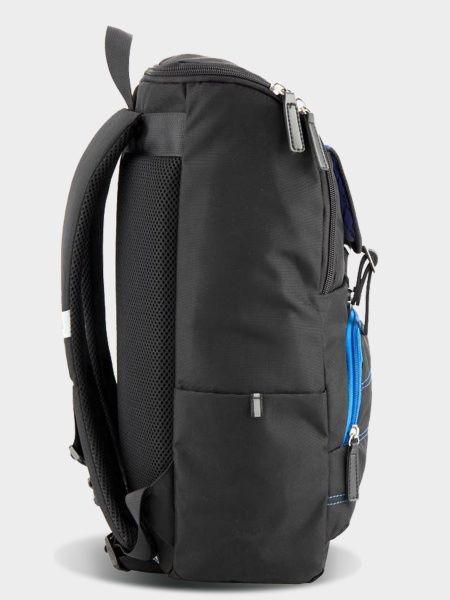 KITE Рюкзак  модель 1I44 придбати, 2017