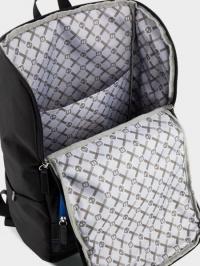 KITE Рюкзак  модель 1I44 ціна, 2017