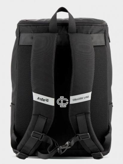 KITE Рюкзак  модель 1I44 відгуки, 2017