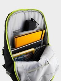 Рюкзак  KITE модель 1I45 цена, 2017