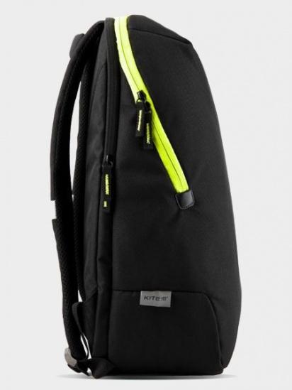 Рюкзак  KITE модель 1I45 приобрести, 2017
