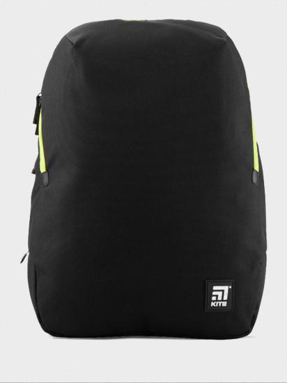 Рюкзак  KITE модель 1I45 характеристики, 2017