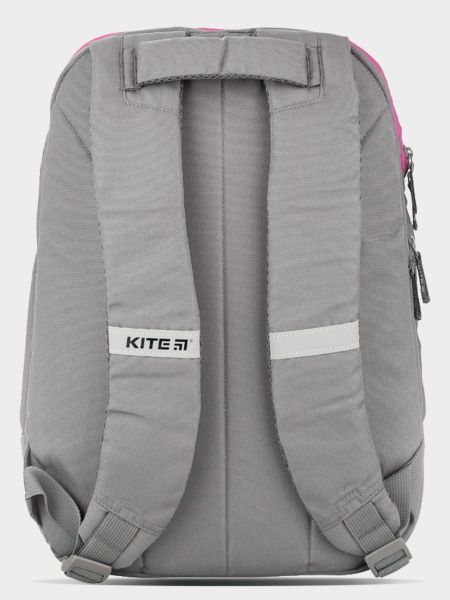 Рюкзак  KITE модель 1I46 отзывы, 2017