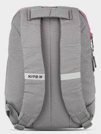 KITE Рюкзак  модель 1I46 відгуки, 2017
