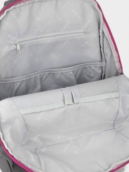 KITE Рюкзак  модель 1I46 ціна, 2017