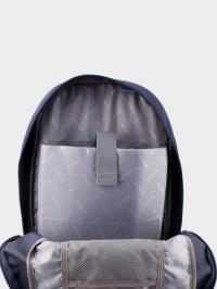 KITE Рюкзак  модель 1I48 ціна, 2017