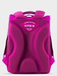 Рюкзак  KITE модель 1I50 отзывы, 2017