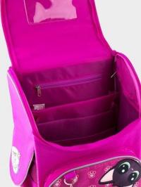 Рюкзак  KITE модель 1I50 цена, 2017