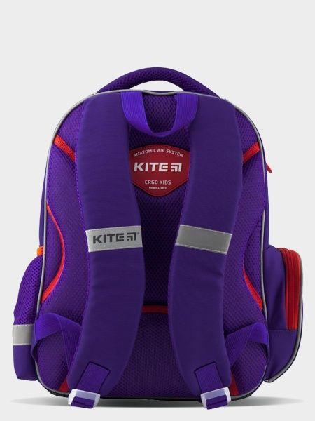 KITE Рюкзак  модель 1I52 відгуки, 2017