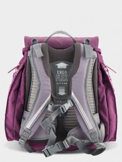 KITE Рюкзак  модель 1I54 відгуки, 2017