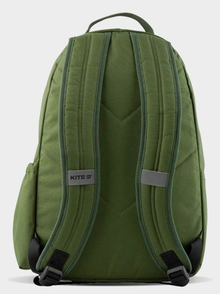 Рюкзак  KITE модель 1I55 отзывы, 2017