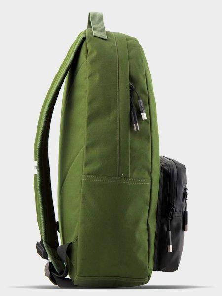 Рюкзак  KITE модель 1I55 приобрести, 2017
