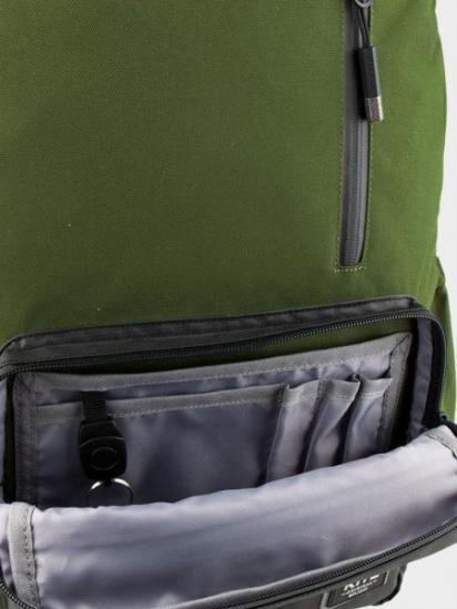 KITE Рюкзак  модель 1I55 купити, 2017