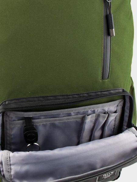 Рюкзак  KITE модель 1I55 купить, 2017