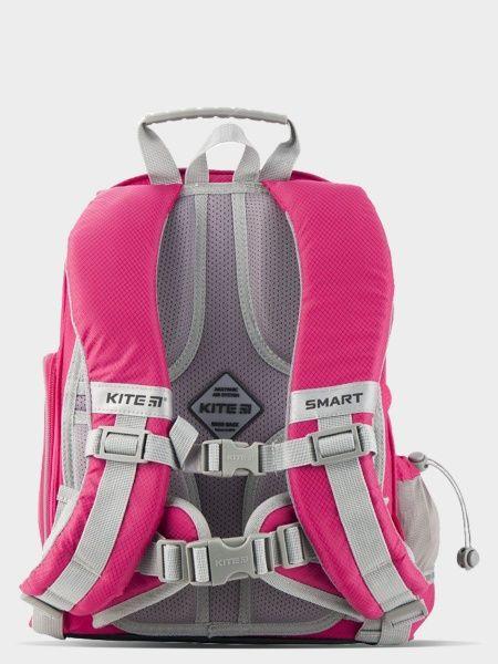 KITE Рюкзак  модель 1I57 відгуки, 2017
