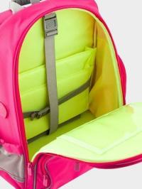 KITE Рюкзак  модель 1I57 ціна, 2017