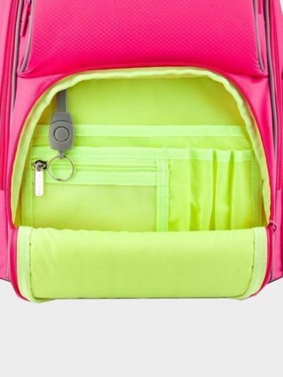 KITE Рюкзак  модель 1I57 купити, 2017