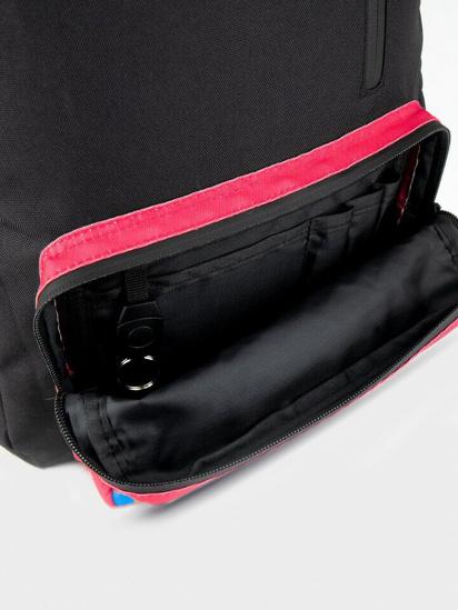 Рюкзаки KITE - фото