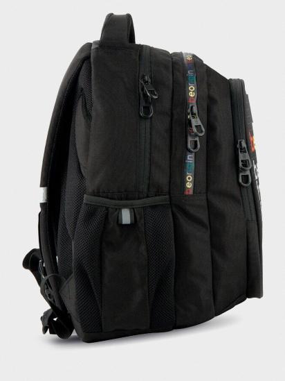Рюкзак KITE - фото