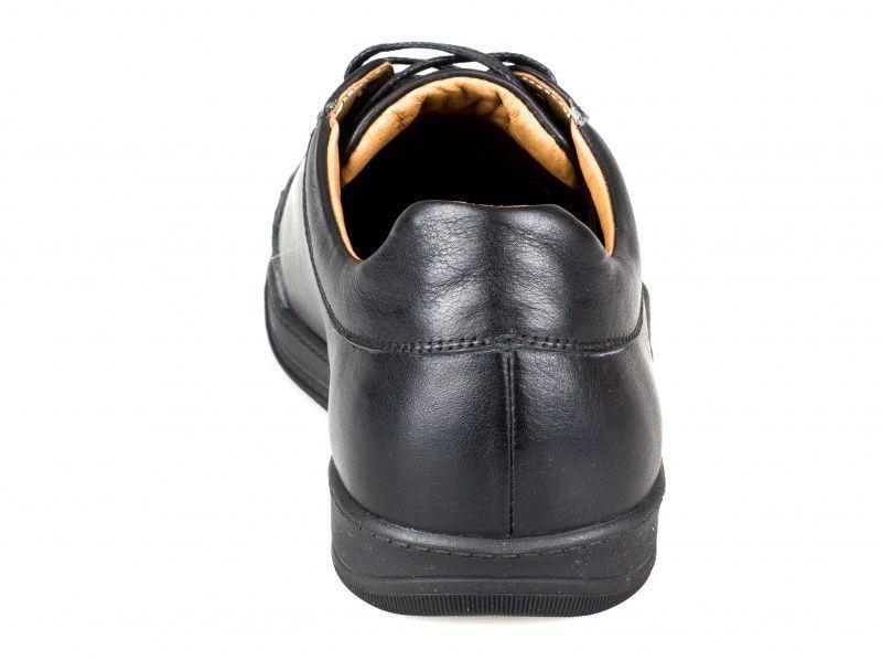 Полуботинки для мужчин Braska Veber 1J12 размерная сетка обуви, 2017
