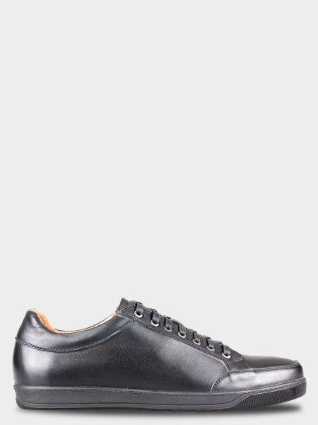 Полуботинки для мужчин Braska Veber 1J12 цена обуви, 2017