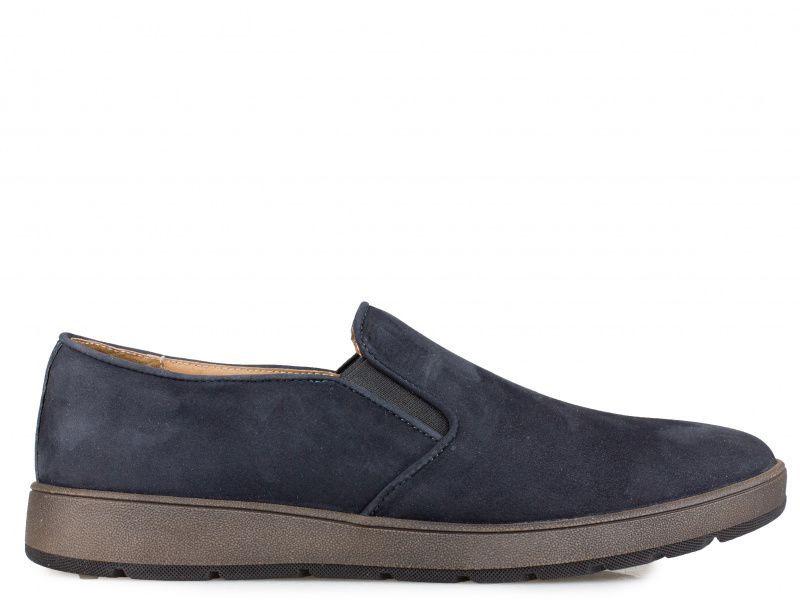 Полуботинки мужские Braska Veber 1J14 брендовая обувь, 2017