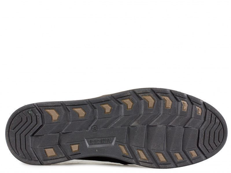 Полуботинки мужские Braska Veber 1J14 цена обуви, 2017