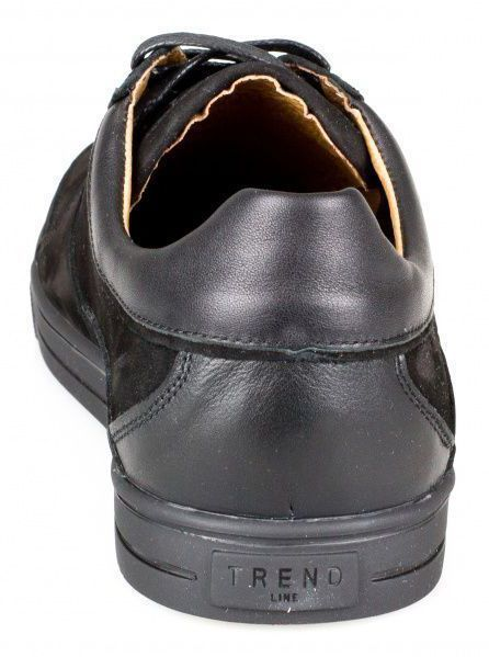 Полуботинки для мужчин Braska Veber 1J15 размерная сетка обуви, 2017