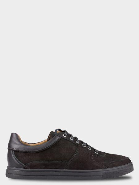 Полуботинки для мужчин Braska Veber 1J15 цена обуви, 2017