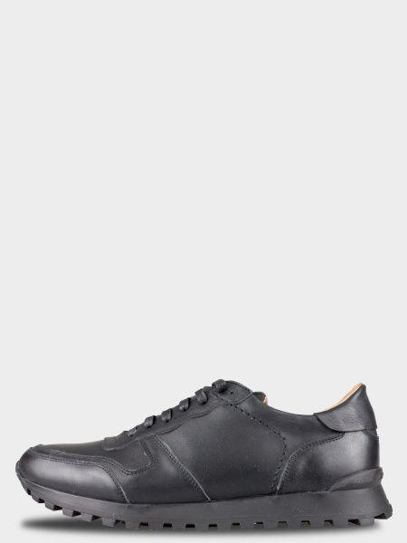 Полуботинки для мужчин Braska 1J16 размеры обуви, 2017