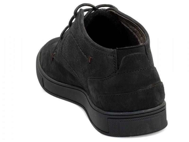 Ботинки мужские BRASKA 1J2 цена обуви, 2017