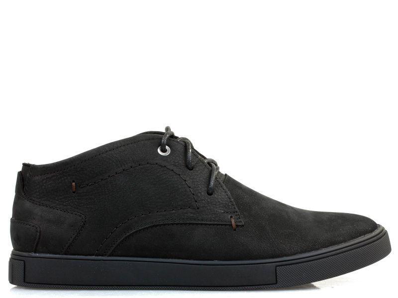 Ботинки мужские BRASKA 1J2 стоимость, 2017