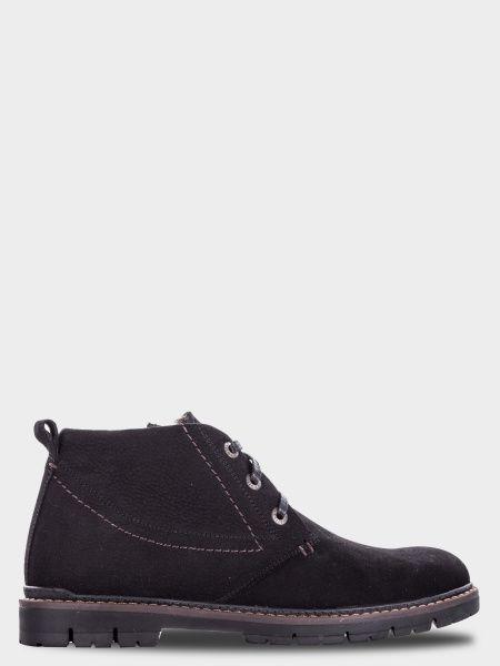 Ботинки мужские Braska 1J21 цена обуви, 2017