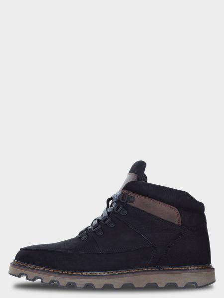 Ботинки мужские Braska 1J24 купить онлайн, 2017