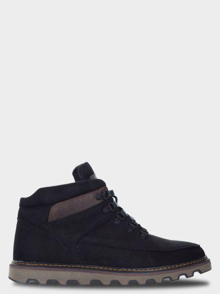 Ботинки мужские Braska 1J24 цена обуви, 2017