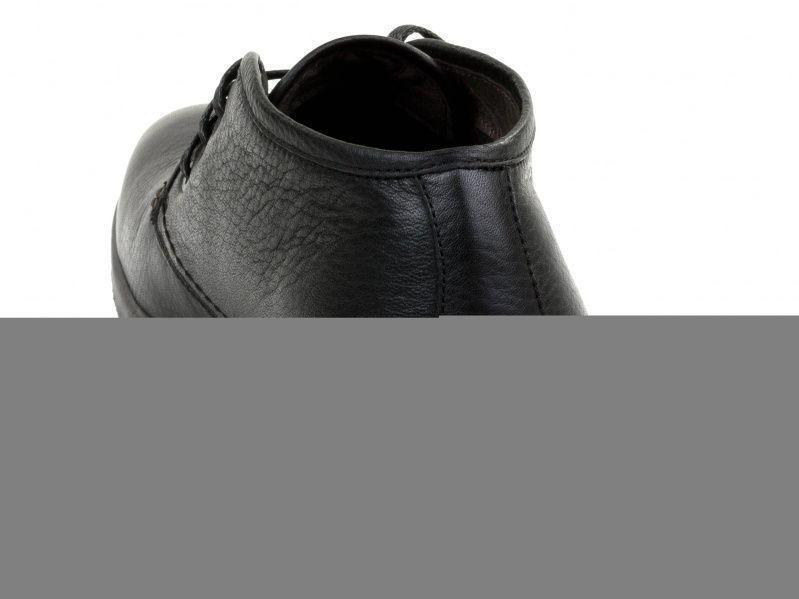 Ботинки мужские BRASKA 1J3 цена обуви, 2017