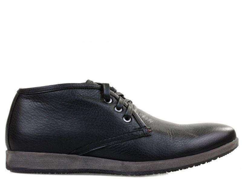 Ботинки мужские BRASKA 1J3 стоимость, 2017