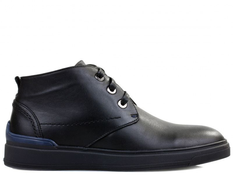 Ботинки мужские BRASKA 1J5 стоимость, 2017