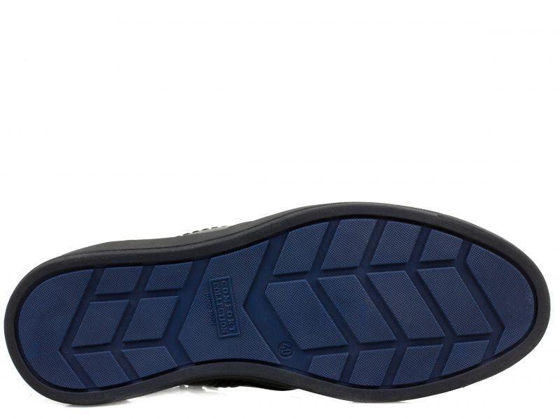 Ботинки мужские BRASKA 1J5 купить в Интертоп, 2017