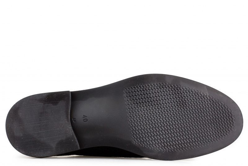 Полуботинки для мужчин Braska Veber 1J7 размерная сетка обуви, 2017