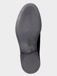 Напівчеревики  для чоловіків Braska 723-3104/201 фото, купити, 2017